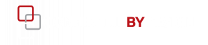 CBD-Logo-600-redby.png
