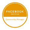 facebook-certified-community-manager
